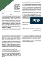 \\Digest-PNB-vs-Banatao