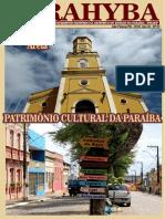 jornal-3a-edicao-areia-pronto-e-corrigido-para-disponibilizar-online.pdf