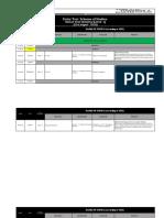 SOS  MDCAT TEST SESSION -2020.xlsx