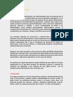 PRINCIPALES ETAS
