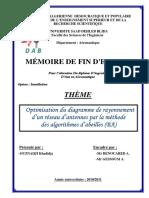 053-2011_unlocked.pdf
