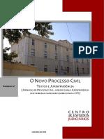 CadernoV_NCPC_Textos_Jurisprudencia.pdf