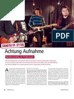 Bandrecording im  Proberaum.pdf