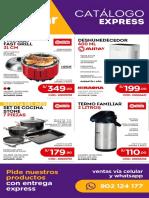 Catálogo Perú Bazar 20200605.pdf