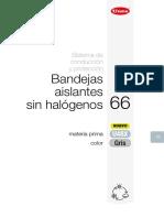 Bandeja-aislante-66-U48X