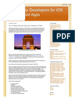 applictions-blogspot-com-2020-07-top-10-mobile-app-development-companies-in-delhi-html.pdf