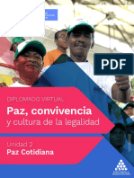 473640501-Unidad-2-Paz-cotidiana.pdf