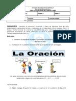 LA ORACION, GRADO SEXTO TERCER PERIODO (5).pdf