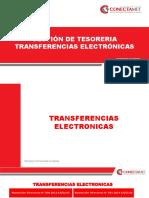 Transferencias Electronicas con CCI - Boris Luna Arequipa (2)