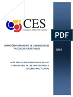 GUÍA PARA AJUSTES CURRICULARES 2019.pdf