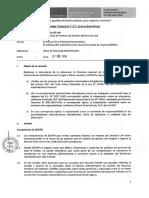 IT_023-2019-SERVIR-GPGSC (poteatad sancionadora - subsanacion como atenuante)