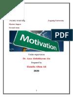 motivation-word-.docx====