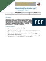 FICHA DE TAREA 19 (ALEX OROSCO).pdf