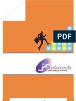 OSF Company Profile