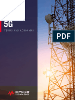 5G Terms and Acronyms.pdf