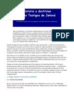 testigos de jehová.pdf