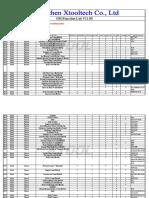 PS_GM_V11_00_8EN.pdf