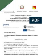 BANDO Referente valutazione definitivo 2010