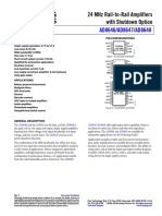 AD8646-8648.pdf