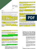 Insurance-XII-Representation copy.docx