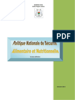 politique-national-securite-alimentaire-nutritionnelle