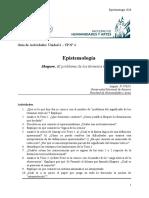 Guía de Actividades n° 4 - Enzo Paez