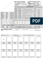 FORMATO DE ROSTER RED SOX 1.docx