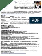 CURRICULUMVITAEDT.LB2018 (1)