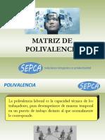jitorres_9. Matriz de polivalencia.pdf
