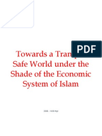 17782705-The-Shade-of-the-Islamic-Economic-System