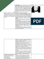 ARTICULOS IVA 14-18 (1)