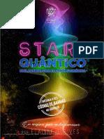 e-book-start-quantico.pdf