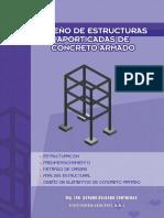 Diseño_Estructuras_Aporticadas_Ing._Genaro_Delgado.pdf