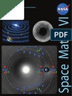 main_Space_Math_VI.pdf