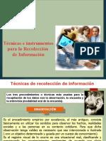 tecnicaseinstrumentosderecoleccindeinformacin-77