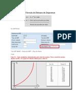 Fórmula MRP.docx