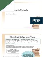 Basic_Research_Methods