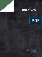 Katalog_2020.pdf