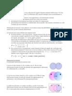 lezione1_teoria