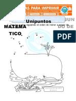 Ficha-de-Unipuntos-para-Segundo-de-Primaria.docx