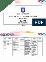 2020_RPT_GEO_T1 (PKPP).doc