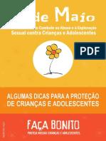 E-folder 18 de maio - 2020.pdf