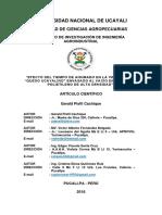 ARTICULO CIENTIFICO - GERALD PISFIL