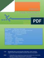 Profil SMK 3.pptx
