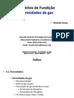 Defeitos de Fundição - 3 - Porosidades de gas - Cintec 2014.pdf