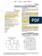 tps768-q1.pdf