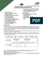 ads5463.pdf