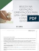Gestacao-aromaterapia-gravidez
