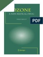 Livro Completo Ozônio (1)
