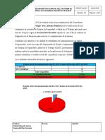 INFORME DIAGNOSTICO INICIAL DEL SISTEMA DE GESTION DE SST SEGÚN EL DECRETO 1072_2015 001